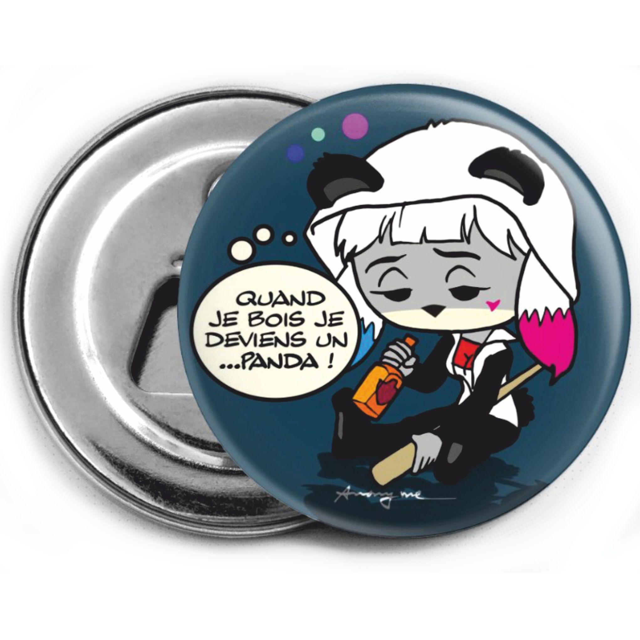 photo mag panda 2c